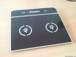 energizer-qi-charger